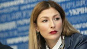 Еміне Джапарова: «Мета — достукатися до тих, хто приймає рішення про політику невизнання окупації, не лише через політичні декларації, але й через серця»