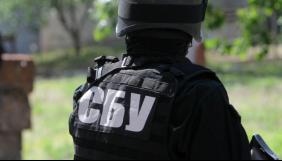 СБУ заявила, що викрила рекламну агенцію, яка розробляла інформкампанії для бойовиків «Л/ДНР»