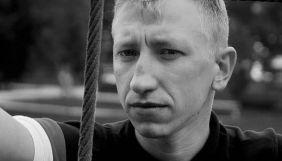 Ми бачимо деякі перетини між Шишовим та агентом ФСБ, який працює в Україні – Христо Грозєв (ВІДЕО)