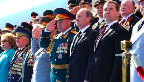 Російське видання «Агентство» розслідувало втручання Міноборони Росії в редакційну політику медіа