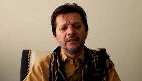 Таліби вбили речника Фронту національного опору Афганістану. Боротьба за провінцію Панджшер триває