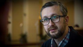 Amnesty International про затримання Джеляла: Маємо справу з черговою фабрикацією кримінального обвинувачення