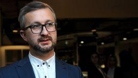 Прокуратура АР Крим перекваліфікувала справу про затримання Джеляла на воєнний злочин