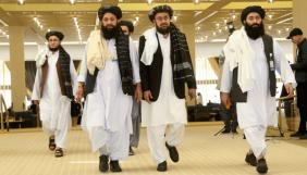 «Талібан» оприлюднив склад тимчасового уряду в Афганістані. Речник руху став міністром культури та інформації
