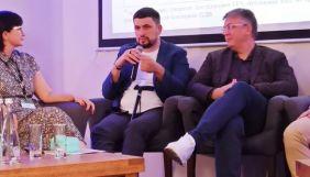 Медіагрупи оголосили умови продажів  своїх каналів на 2022 рік