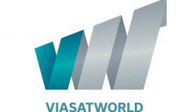 TV1000 і Viasat History визнані найкращими телеканалами в Україні за підсумками 2020 року – результати моніторингу BIG DATA UA