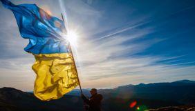 У ЗМІ бойовиків просувають новий наратив про «самопроголошену Україну» – дослідження ІМІ