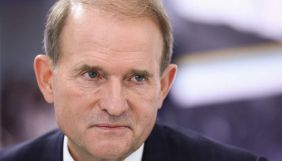 Медведчук не подаватиме апеляцію на запобіжний захід у вигляді домашнього арешту – ОПЗЖ