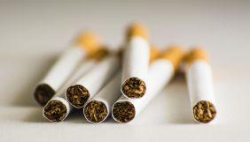 Тютюнові поправки: хто та як у парламенті пропонує спростити куріння в Україні