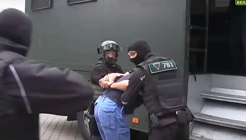 Україна – кинутий виконавець, а Білорусь – жертва: як росЗМІ висвітлили розслідування СNN про «вагнерівців»