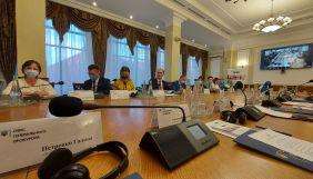 Медійні та правозахисні організації підписали Меморандум з Офісом Генерального прокурора