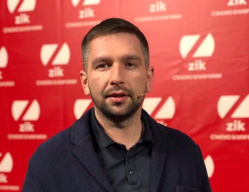 Апасов скаржиться на фальсифікацію голосування до Громадської ради БЕБ. Раніше його самого викрили на накрутці голосів (ДОПОВНЕНО)