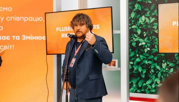 Валерій Варениця, «1+1 media»: В РНБО нас запевнили, що мораторій на рекламу ліків не буде запроваджений поспіхом