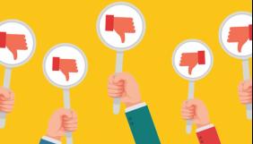 ЗМІ мають змінити тон інформування, щоб аудиторія більше думала, а не фокусувалася на емоціях — медіаексперти