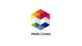 До 30 вересня — прийом заявок на щорічний медіаконкурс про децентралізацію