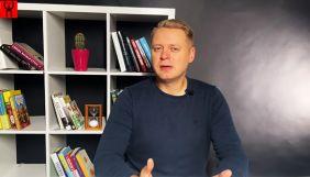 «Сядут все!» Огляд політичних відеоблогів за 6–12 вересня 2021 року