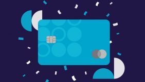 Кредит онлайн на карту без відмови