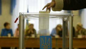 Сущенка зареєстрували в одному з Іллєнком окрузі на довибори до Верховної Ради