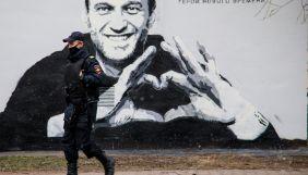 Росія повідомила Google імена співробітників, яких би переслідували в разі відмови блокувати додаток Навального – NYT