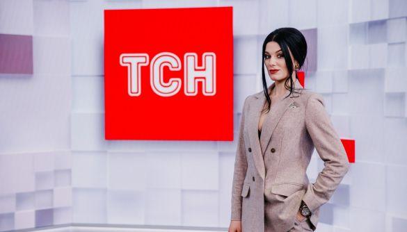 Співробітниця «1+1» Оксана Мельник очолила телерадіокомпанію «Чернівці»