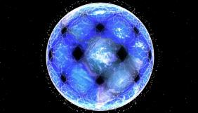Супутники Маска забезпечуватимуть інтернетом астронавтів та космічних путівників