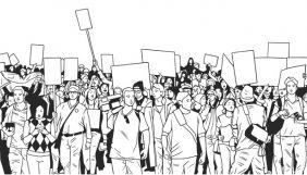 Обратная сторона цифрового общества — второе «восстание масс»
