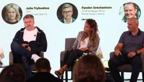 Ринок передплат на стримінгові сервіси в Україні становить два мільйони, – Гречанінов