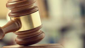 Суд оголосив вирок росіянину, який напав на кореспондента «Букв» Олександра Кужельного
