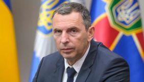 Невідомі обстріляли автомобіль помічника президента Сергія Шефіра. Поліція проводить спецоперацію (ДОПОВНЕНО)