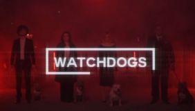 «Сторожові пси» Прямого каналу