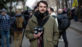 «Жоден кадр не вартий вашого здоров'я»: що варто знати журналістам, які висвітлюють марші
