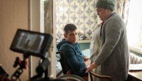 Film.ua Group знімає мінісеріал «Мідна обручка» для каналу «Україна»