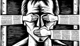 42% медійників видаляли або не публікували матеріали на прохання зацікавлених осіб – опитування ІМІ