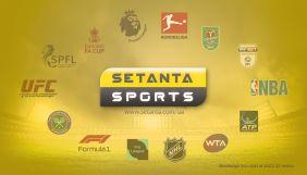 Setanta Sports домовилася з Прем'єр-лігою про ексклюзивне продовження прав на трансляцію до сезону 2024/2025