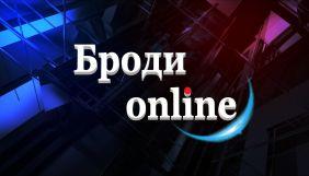 Сина мера Бродів судитимуть за напад на журналіста каналу «Броди Online»
