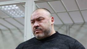 Вбивцю журналіста Веремія засудили до 8 років в'язниці за викрадення та катування активіста Майдану