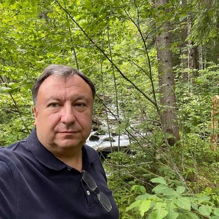 Княжицький причетний до скупки землі ветеранів у Карпатах – ЗМІ