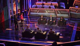 Комітет Шуфрича просить Нацраду переглянули рішення щодо анулювання ліцензії каналу «Наш»