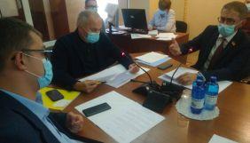 Комітет з питань свободи слова занепокоєний відсутністю ротації членів Нацради, обраних за квотою парламенту