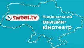 Sweet.tv зніматиме оригінальний стендап українською мовою