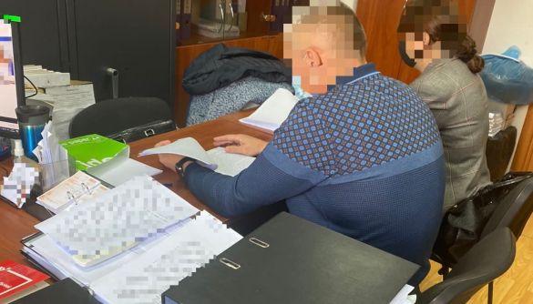 Офіс Генпрокурора оголосив підозру екскомандиру харківського «Беркута»: організація теракту та вбивства майданівців