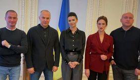 Шуфрич оголосив, що став мажоритарним акціонером Першого незалежного