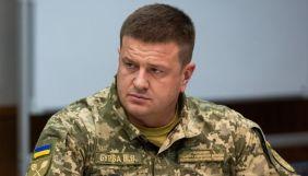Наказ про перенесення спецоперації щодо затримання «вагнерівців» дав Єрмак – Бутусов про свідчення Бурби