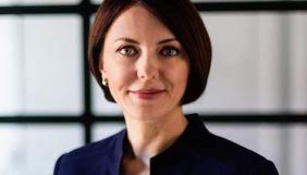 Ганна Маляр: «Сьогодні неправильно говорити, що Україна програє інформаційну війну. Це було вчора»