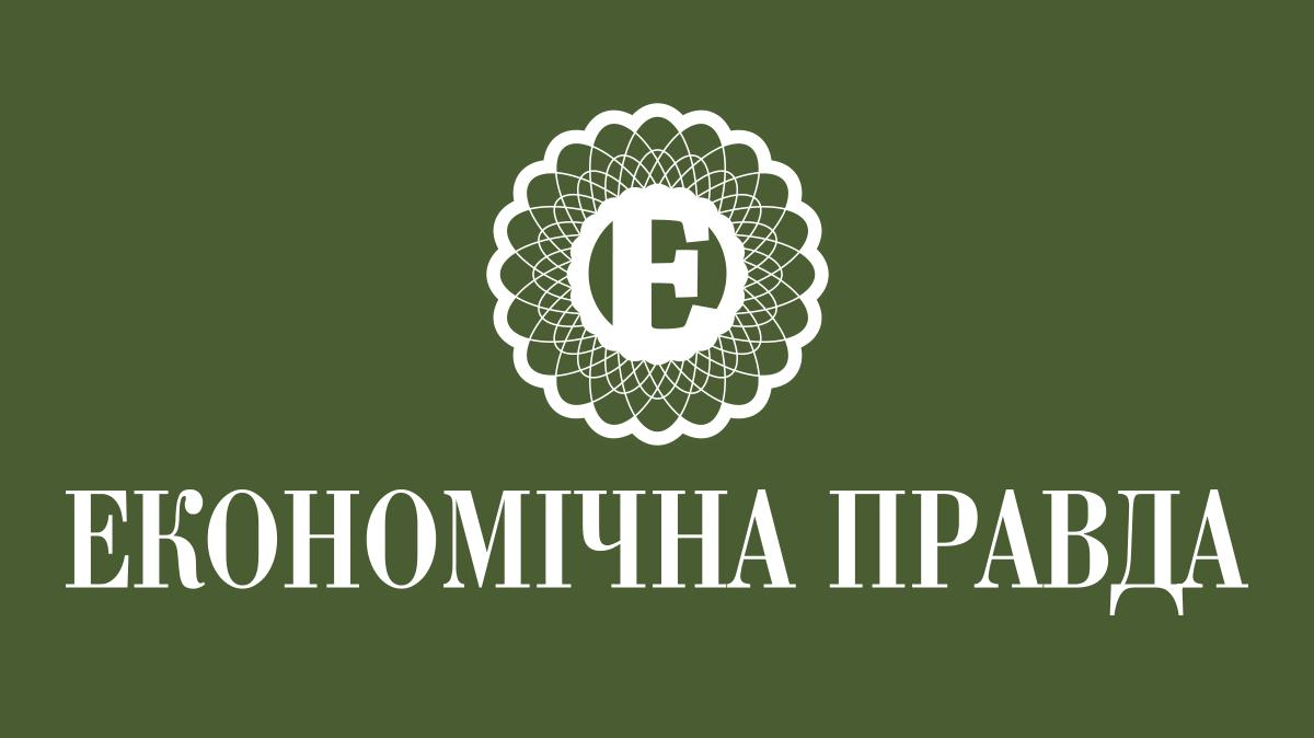 «Медіачек»: «Економічна правда» дарма послалась на анонімне джерело в інтерв'ю з Романом Лещенком