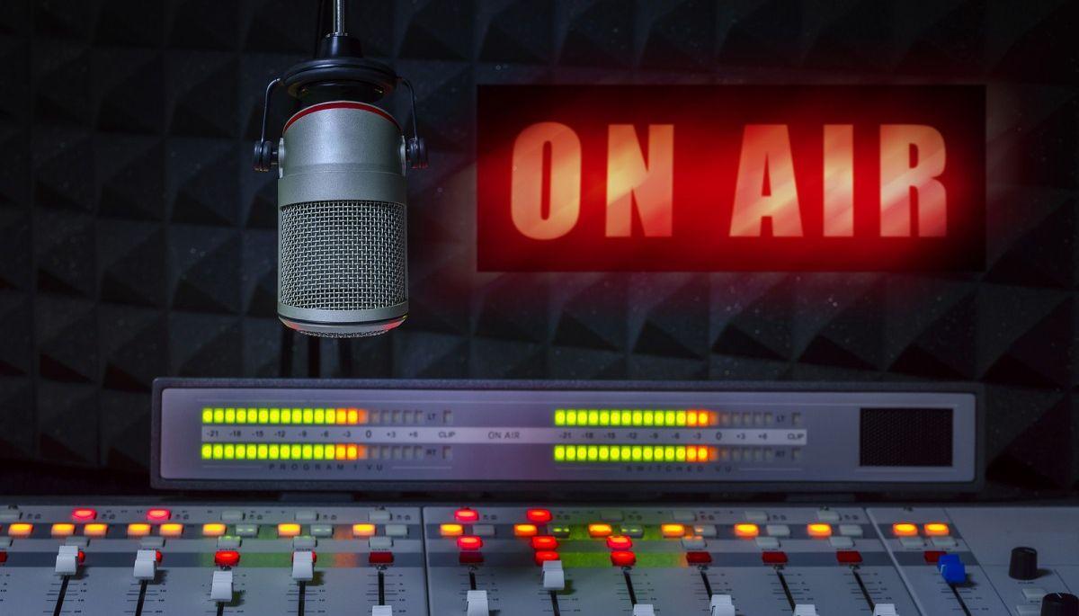 Як рекламний альянс UMH та Business Radio Group вплине на радіоринок?