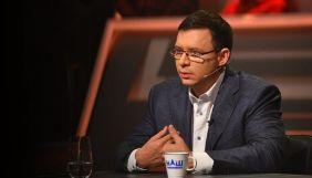 Нацрада втретє звернеться до суду щодо анулювання ліцензії каналу «Наш»