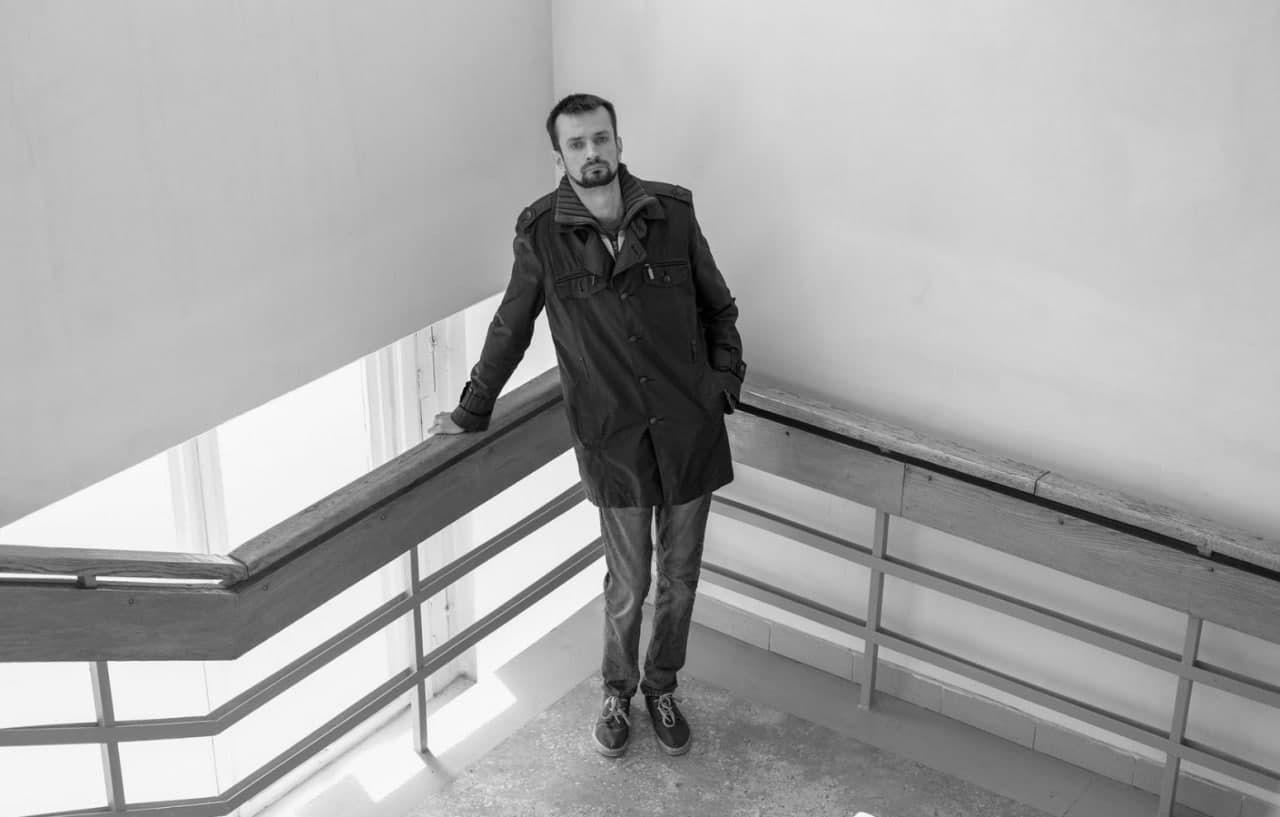 Журналіста «Комсомольської правди» затримали через статтю про вбитого в Білорусі Зельцера (ДОПОВНЕНО)