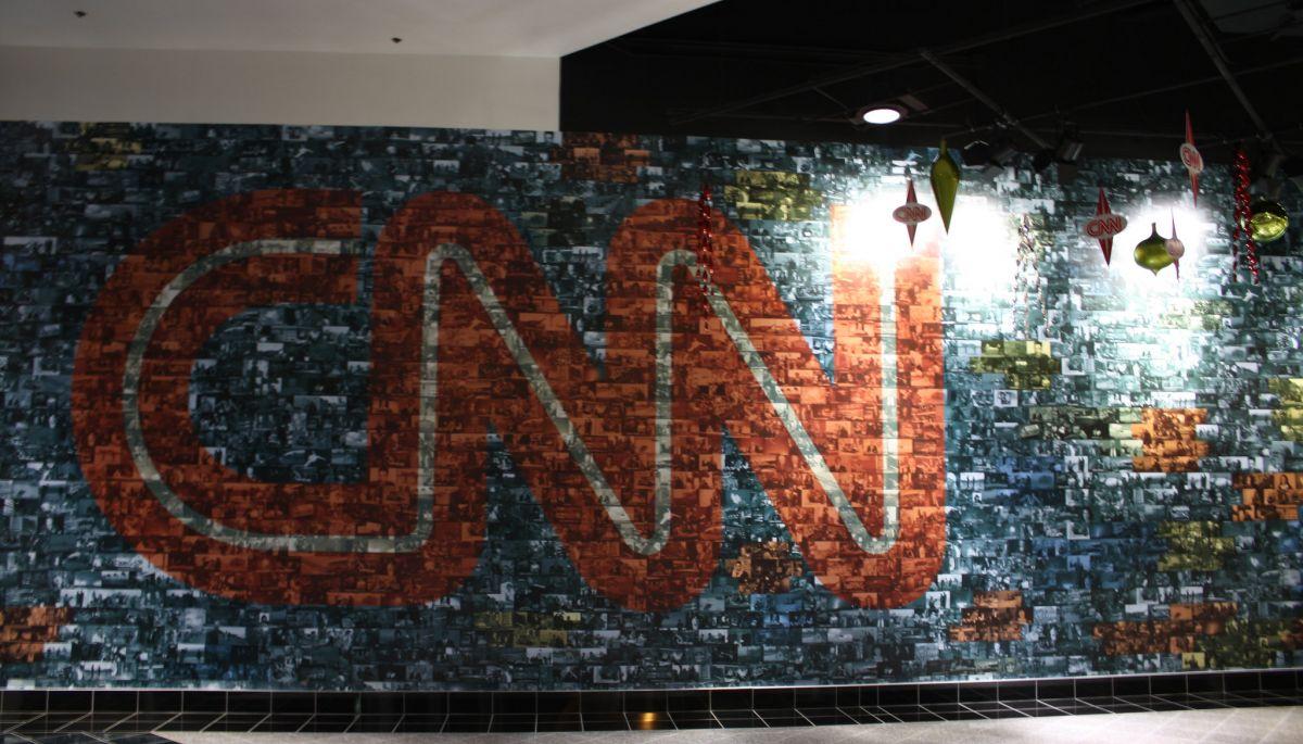 Білоруське держЗМІ звинуватило CNN в порушенні домовленостей з Лукашенком