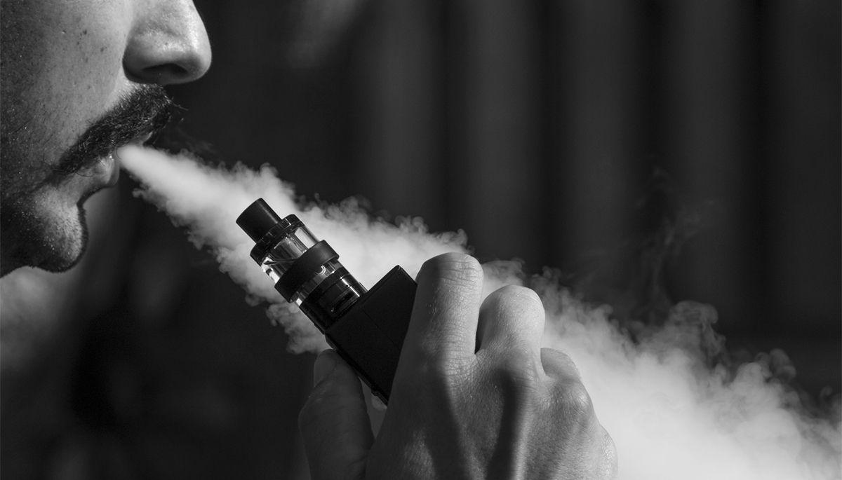 «Космос», «стиль» і нічого про шкоду для здоров'я. Моніторинг тютюнової тематики в українських ЗМІ за 1 червня — 31 серпня 2021 року